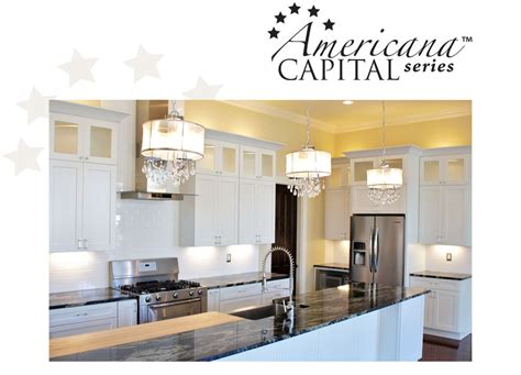wellborn forest cabinets atlanta americana capital series wellborn forest products inc