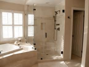 kitchen booth ideas frameless shower doors traditional boston by