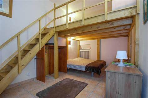 hotel ou chambre d hote hotel lariboisiere gîte ou chambres d 39 hôtes à fougeres