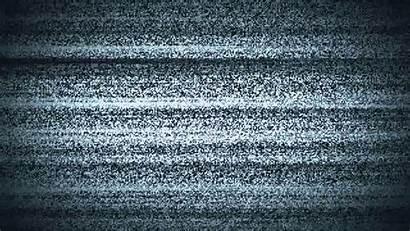 Effect Tv Turn Please Efeito 1080 Fora