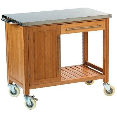 plan de travail cuisine alinea chariot pour plancha achat vente desserte de jardin