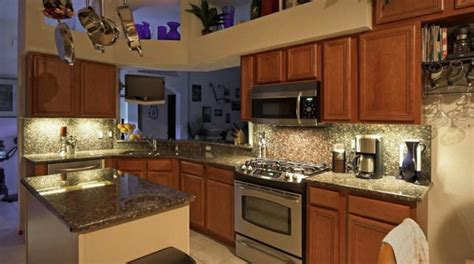 best cabinet lights 10 best cabinet light 2019 reviews and buying guide