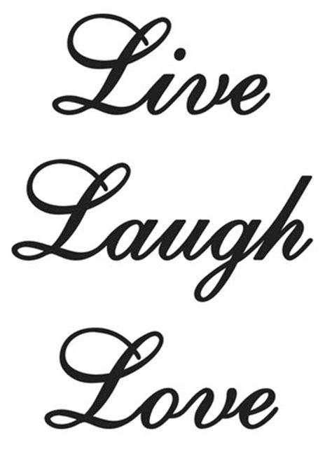 Live Laugh Love Tattoos  Tattooforaweek Temporary Tattoos. Sicilian Kitchen. Images Of Ikea Kitchens. Kitchen Countertops For Sale. Wood Top Kitchen Cart. Kitchen Cabinet Standard Sizes. How To Clean Kitchen Cupboards. Appliances For Small Kitchen. Sammys Kitchen