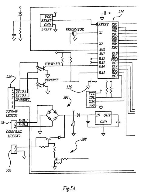 electronic circuits page  gr ferrograph tape recorders