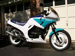 Honda Vtr250 Interceptor Motorcycle Service  U0026 Repair