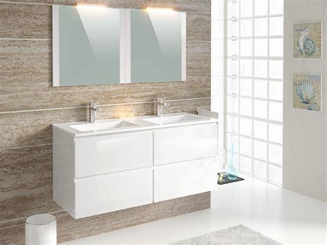 meuble salle de bain  cm ikea meuble salle de bain