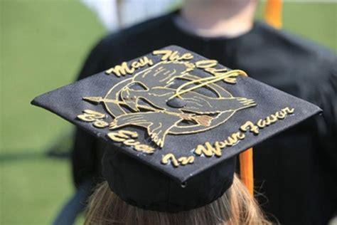 Teacher Graduation Cap Decoration Ideas