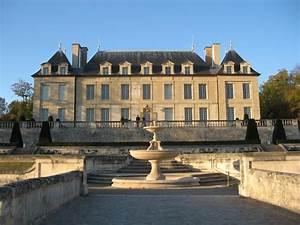 Plombier Auvers Sur Oise : auvers sur oise travel photo image gallery ~ Premium-room.com Idées de Décoration