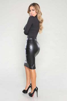 Images About Office Outfits To Get Raise On