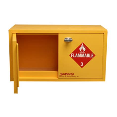 flammable cabinet for sale scimatco sc9040 flammable liquid storage cabinet for sale