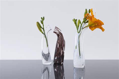 INDIVIDUĀLI PASŪTĪJUMI - Glass-Point