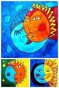 digital painting couleurs chaudes froides drawings With couleur chaude couleur froide 4 les bases de la peinture 1 la theorie des couleurs