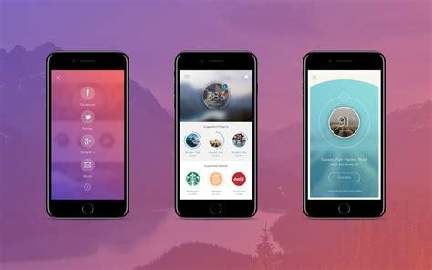10 Best Iphone 6 10 best free iphone 6 mockups for designer fotosolution