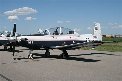 what is a texan file usn t 6 texan ii 2782456695 jpg wikimedia commons