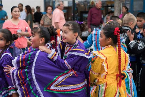 cultural appropriation or cultural appreciation san antonio express news