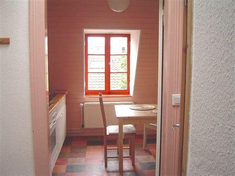 Wohnung Mieten Eckernförde Null by Ferienwohnungen Eckernf 246 Rde Ostsee Ferienwohnung