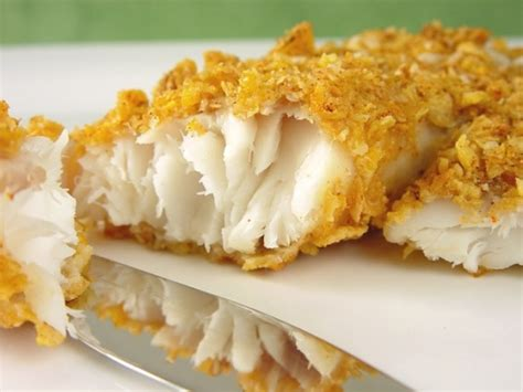 how to bake fish in oven oven baked fish recipe genius kitchen