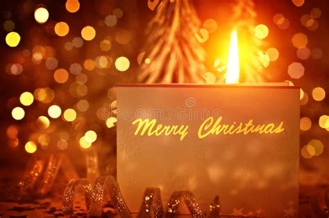 merry christmas royalty free image 35984375