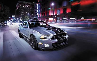 Gt500 Shelby Ford Mustang Cobra Background Gt
