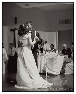 angela stephen risen christ catholic church boise With boise wedding photographers