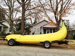 17 Best images about Banana-Fana-Fo-Fana-Fee-Fi on ...