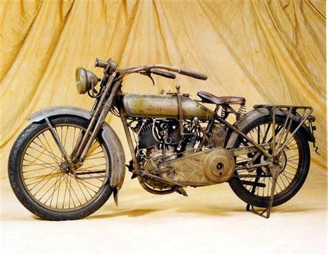 Harley Davidson Wallpaper Collection #3