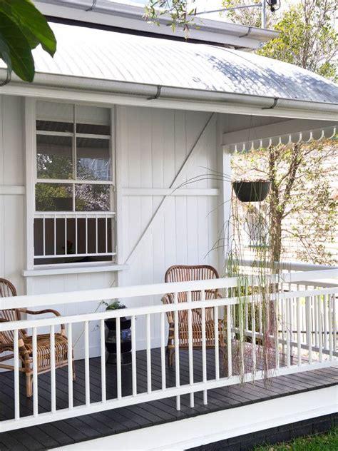 front verandah designs 25 best ideas about front verandah on porch