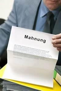 Mahnung Rechnung : 2 mahnung rechnung vorlage vorlage ~ Themetempest.com Abrechnung