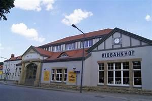 Elbe Park Dresden : baumarkt elbepark dresden top raus damit im onlineshop with baumarkt elbepark dresden perfect ~ Eleganceandgraceweddings.com Haus und Dekorationen