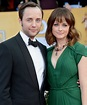 Alexis Bledel Gave Birth to First Baby with Husband ...