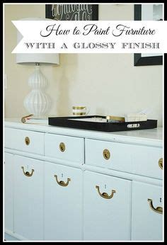 how to paint cabinet doors without brush marks how to change the hinge style on kitchen cabinets from