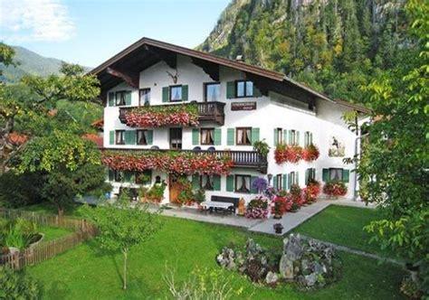 Haus Mieten Chiemsee by Ferienwohnung Ferienhaus Am Chiemsee Mieten Urlaub Am