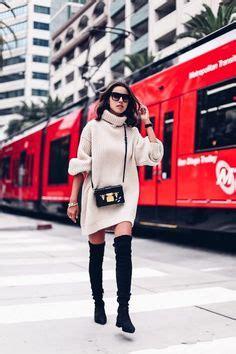 tenue avec cuissarde tenue avec cuissarde