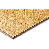 Stärke Osb Platten : osb platte stumpf holz mix st rke 12 mm l x b x ~ Michelbontemps.com Haus und Dekorationen