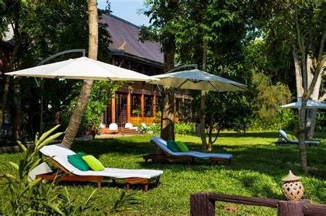 Chanthavinh Resort And Spa In Luang Prabang  Hotel Rates. Bay Motel. Novotel Firenze Nord Aeroporto Hotel. The Capetonian Hotel. Fiesta Resort Guam. Orient Sunseed Hotel Airport Branch. Riverwind Inn Bed And Breakfast. Golden Tulip Weert Hotel. Best Western Florimont Hotel Casino & Spa