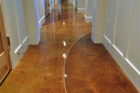 best flooring for basement concrete basement flooring ideas contemporary with concrete