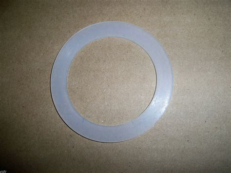 Replacement Parts For Oster Blenders,gasket,blade,base