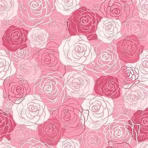 Rose Pattern | www.imgkid.com - The Image Kid Has It!
