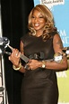 The View: Mary J. Blige & Angela Bassett Betty & Coretta ...