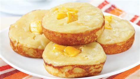 Kue keranjang, jajanan tradisonal khas imlek. Resep Kue Sederhana Kukus Yang Enak dan Empuk