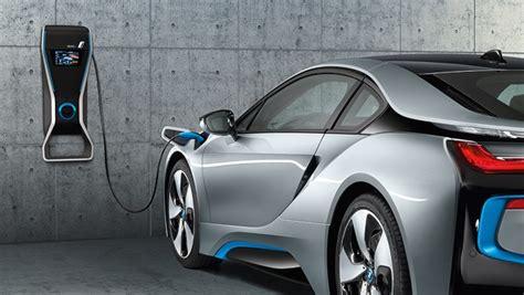 find    bmw  plug  hybrid electric car ev