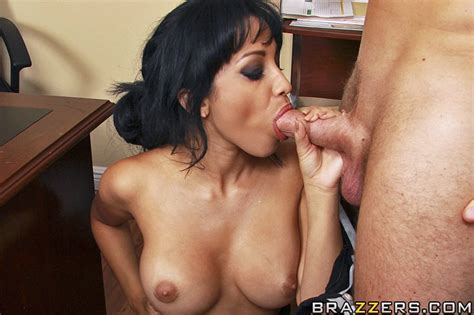 sexy latina sucking blowjobs sorted by position luscious