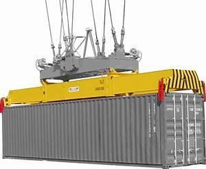 Ram 2500 Series - Rtg  Rmg