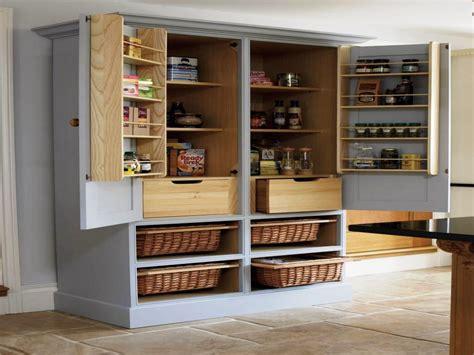 master bedroom bathroom designs food pantry cabinet lowes modern house plans images of
