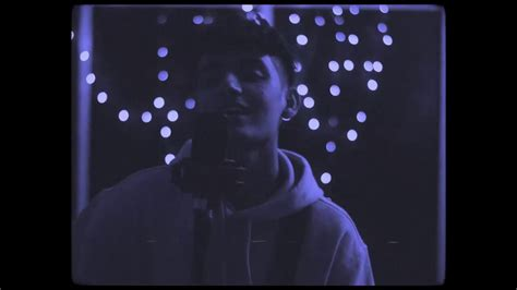 Lauv Ft. Julia Michaels (cover By Sparsh