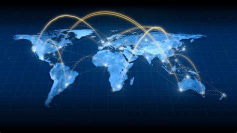 international cooperation university  applied sciences