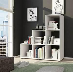 Ikea Expedit Auergewhnliche Ordnung Nach Schwedischer Art