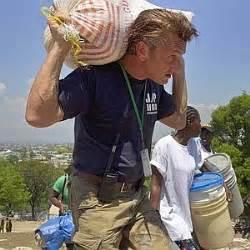 Post: Haití: Ocupación colonial, cólera y ahora... farsa ...