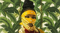 Leikeli47 Interview: Truth, Strength, & Love Personified ...