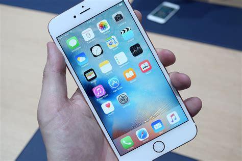 iphone upgrade program deals comparison guide digital trends